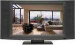 Syntax Groups' Olevia LCD TVs give consumers high value and rich features at affordable prices!