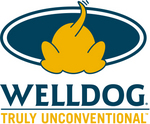 WellDog - Truly Unconventional