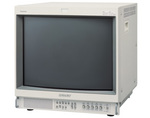 The SONY PVM20L2MD Medical Monitor