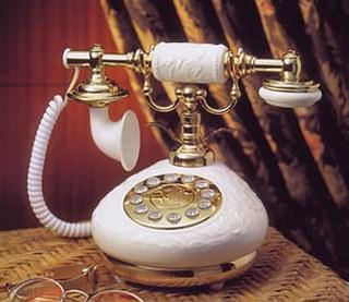 Split Window Corvette >> Leading Online Novelty Phones Seller 1-NoveltyPhones.com ...