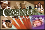 CasinoCustomerService.com