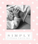 Simply Tiffany Taite, Inc.