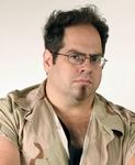 John Fasano Producer, Director, Writer