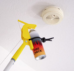New Solution for Fire Safety Professionals