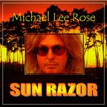 Sun Razor CD Cover