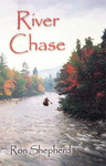 The River Chase book cover