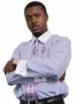 Mr Femi Olu