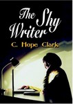 The Shy Writer