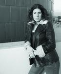 Tiffany Petrossi