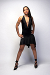 Model Donna Baker (OMP 163775)