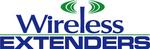 Wireless Extenders Logo