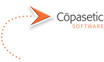 Copasetic Software Logo