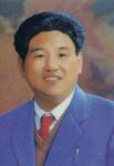 Master Zhi Chen Guo