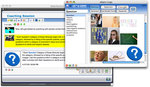 Innovation Software Screens - eXpertSystem+eXpertLingo