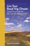 Live Your Road Trip Dream cover
