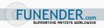 Funender.com Supporting Artists Worldwide