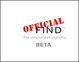 OfficialFind.com Launches Search Engine with Shortcuts to WebÂ's...