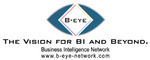 The Business Intelligence Network Logo