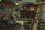 LIDO Restaurant Riga