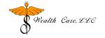 Wealth Care logo