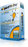 eXpertSystem™<a href=&quot;http://store.richcontent.com/expertsystem.html&quot; title=&quot;RichContent presentation and brainstorming software&quot;>Presentation Software Packaging</a>