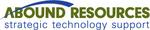 Abound Resources, Inc. Corporate Logo