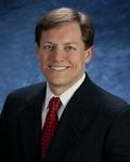 Brad Smith, Co-founder & President, Abound Resources, Inc., Austin, Texas