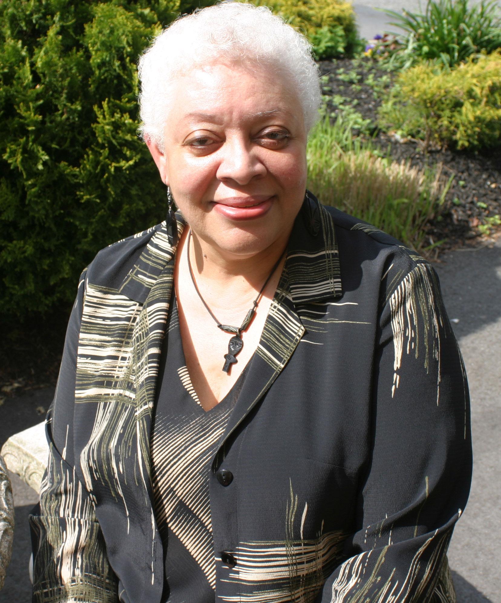 Cassandra L. Manuel