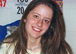 Stefanie Dara Gordon