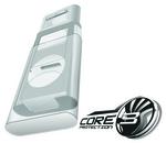 CORE3 Technology