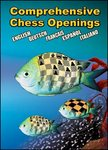 Comprehensive Chess Openings 2005