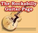 The Rockabilly Guitar Page