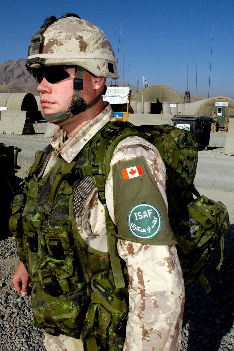 army acronyms finder