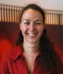 Caroline Bielby