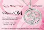 Chopard OM celebrates Mothers' Day
