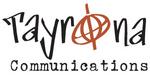 Tayrona Communications