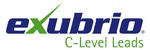 Succcess Force Inc. Retains eXubrio C-Level Leads, LLC, to Launch Biz Strength Buffalo.