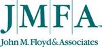 Logo for John M. Floyd & Associates, Baytown (Houston) TX