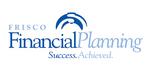 FFP Logo
