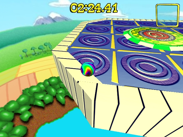 Marble Blast Gold Free Download: Blast Gold Marble