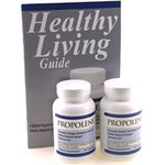 Propelene now available. $59.95