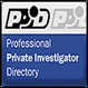 Professional Private Investigators Directory Launched