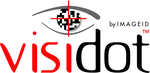 ImageID, the provider of the Visidot™ solution (http://www.visidot.com), develops and markets advanced multiple-asset Automatic Identification and Data Capture (AIDC) solutions.