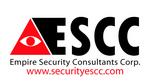 ESCC Goes Global
