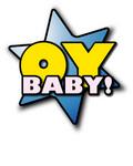 OyBaby Logo