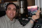 KDSK Radio DJ Derreck Underhill