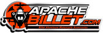 ApacheBillet LLC