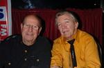 Joe Esposito & Bobby Box