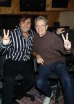 Elvis Composer Paul Evans & Co-Writer John Krondes