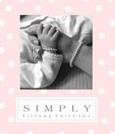 Simply Elegant.  Simply Tiffany Taite.